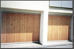 Tore-Holzfüllung-300x200.png (95 KB)