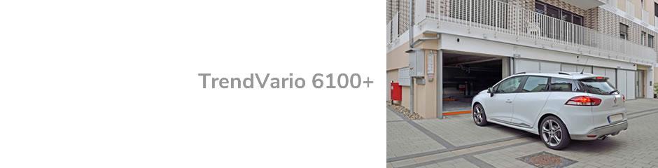 6100PLUS