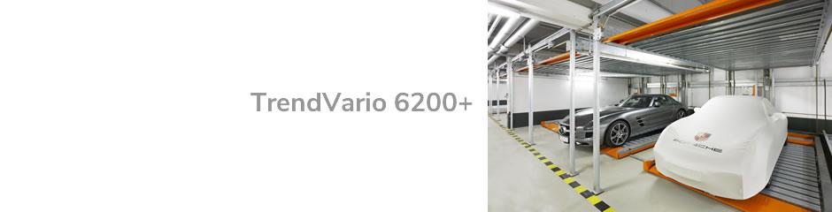 6200PLUS