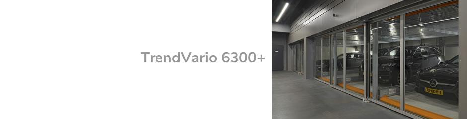 6300PLUS
