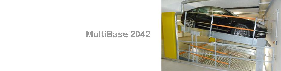 MultiBase2042