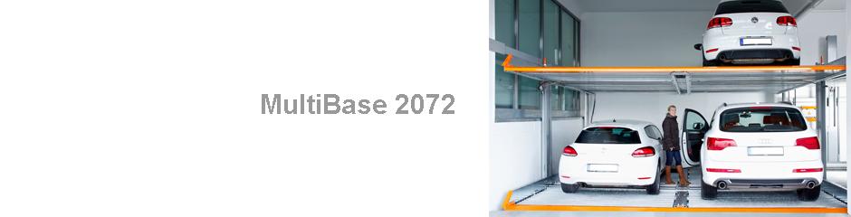 MultiBase2072mod