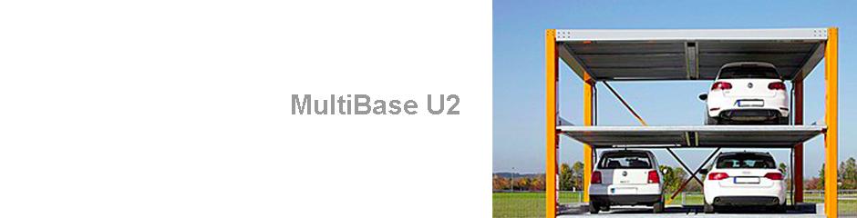 MultiBaseU2