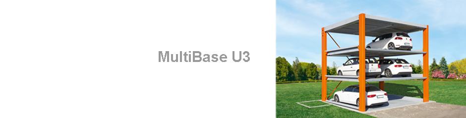 MultiBaseU3