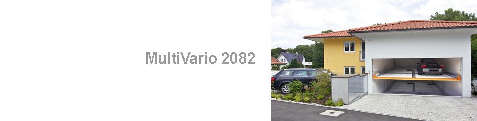 MultiVario 2082