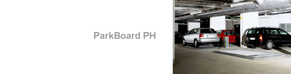 ParkBoardPH