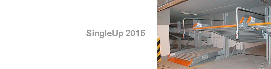 SingleUp2015