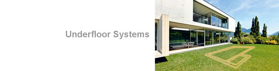 UnderfloorSystems