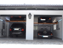 3691 536x800 SingleVario 2061 Rottach 2010 005