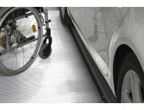 4799 683x1024 MultiVario 2082 Behindertenstellplatz LR 001