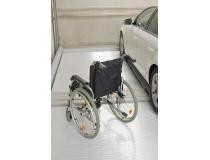 4801 1024x683 MultiVario 2082 Behindertenstellplatz LR 004